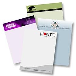 arrow printing inc print tips stationery paper basics